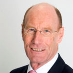 Mr J. Armitt, Engineering & Physical Sciences Research Council