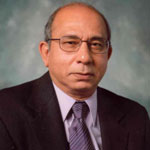 Dr. B. Das, California State University